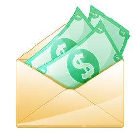 What is Envelop... Envelopes Coupon